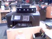 HEWLETT PACKARD Printer PHOTOSMART PREMIUM